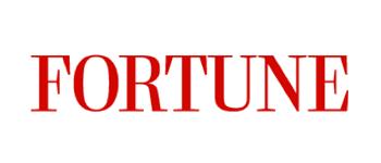 Fotune_Logo_350x150