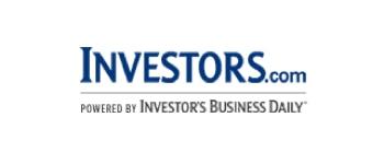 InvestorsBusinessDaily_Logo_350x150