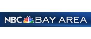 NBCBayArea_Logo 350 wide
