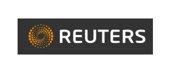 Reuters_Logo_350x150