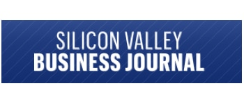 SVBusinessJournal_Logo_350x150