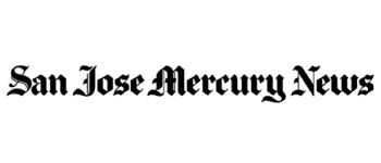 SanJoseMercuryNews_Logo_350x150