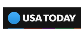 USAToday_logo_350x150