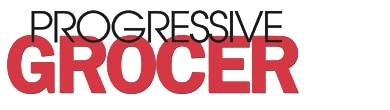 Progressive Grocer - logo