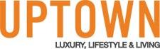 logo_uptown
