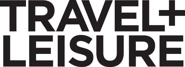 02_tl_master_logo