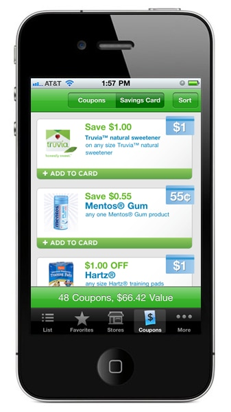 grocery iq grocery shopping made simple groceryiq com