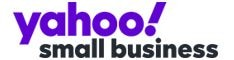 Yahoo Small Business coupon codes