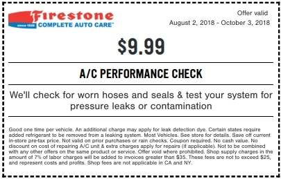 Save money with discounts deals and coupons rcoupons globalfirestone fandeluxe Choice Image