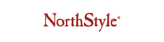 Northstyle Coupon