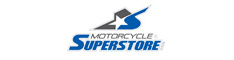 Motorcycle Superstore Promo Code