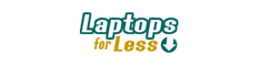 Laptops For Less Coupon