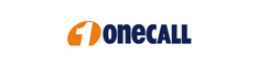 Onecall Coupon Code