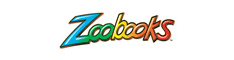 Zoobooks Coupon
