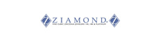 Ziamond Coupon