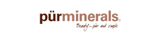 Pur Minerals Coupon