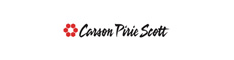 Carsons Printable Coupons