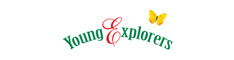 Young Explorers Coupon Code