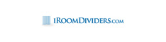 iRoomDividers Coupon