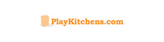 PlayKitchens.com Coupon