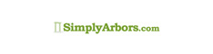 Simply Arbors Coupon