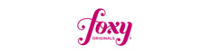 Foxy Originals Coupon