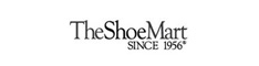 Shoe Mart Coupon