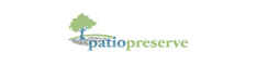 Patio Preserve Coupon