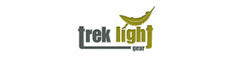 Trek Light Gear Coupon