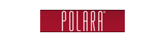 Polara Golf Coupon