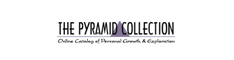 Pyramid Collection Coupons