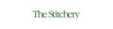 The Stitchery Coupon