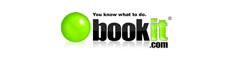 Bookit Coupon Code