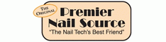 Premier Nail Source Coupon Code