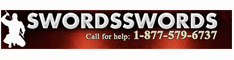 Swordsswords Coupon