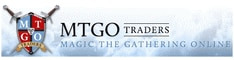 MTGO Traders Coupon