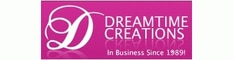 Dreamtime Creations Coupon Code
