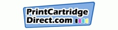 Print Cartridge Direct Promotional Code