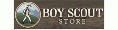 Boy Scout Store Coupon