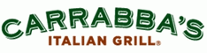 Carrabbas Coupon