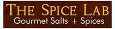 The Spice Lab Coupons
