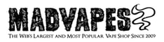 Mad Vapes Coupons