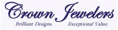 Crown Jewelers Coupon
