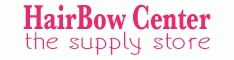 Hair Bow Center Coupon Code