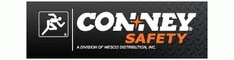Conney Safety Products Coupon
