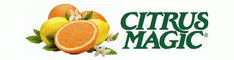 Citrus Magic Coupons