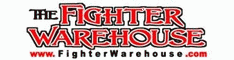Fighter Warehouse Coupon