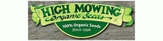 High Mowing Organic Seeds Coupon