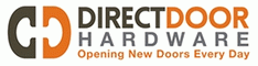 Direct Door Hardware Coupon Code