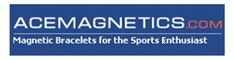 Ace Magnetics Coupons